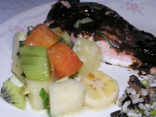 balsamic-salmon-001.jpg