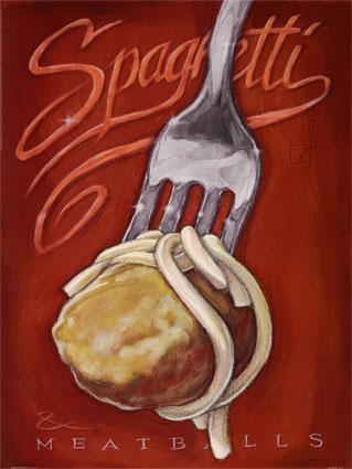 spaghetti-and-meatballs.jpg
