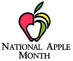 national-apple.jpg