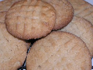 pb-cookies.jpg