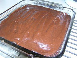 wacky-cake-002.jpg